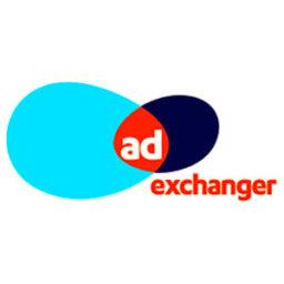 news-logo-adexchanger