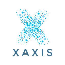 news-logo-xaxis