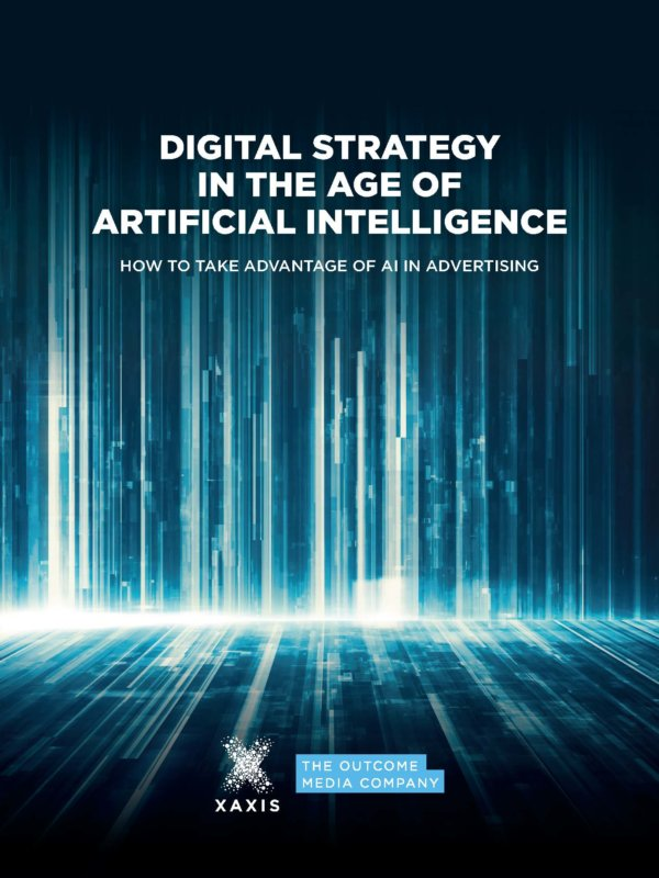 DigitalStrategy_COVER_Whitepaper