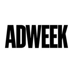 Adweek square