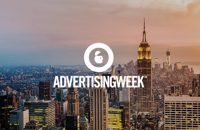 Events_advertisingweek