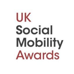 UK SM Awards
