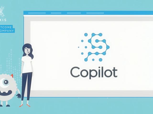 copilot_esp
