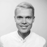 Daniel Henriksen