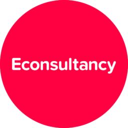 Econsultancy logo short