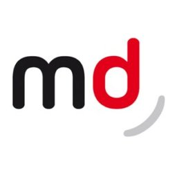 MarketingDirecto TW Logo