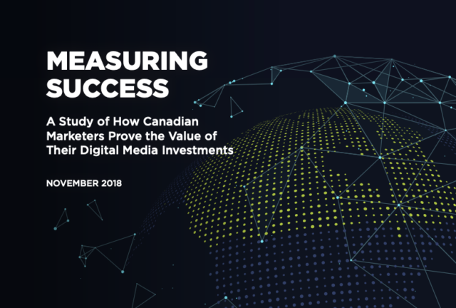OMR CANADA Preview