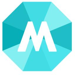 Mumbrella Square logo