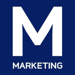 Marketing Interactive Icon