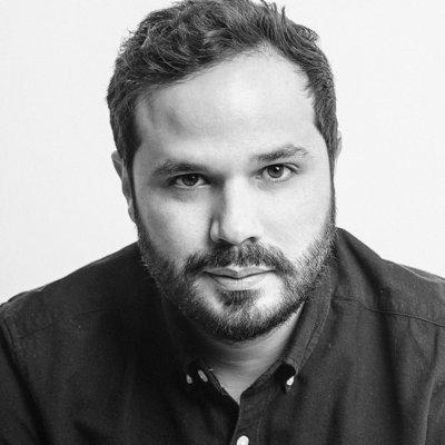 Juan-Moron-web