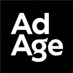 AdAge New Logo - icon square
