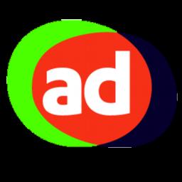 AdExchanger icon