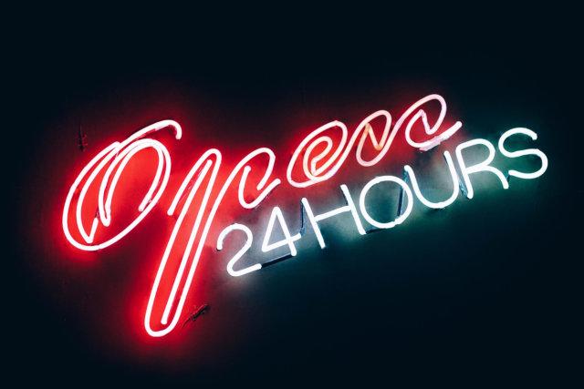 Open-24s-edit