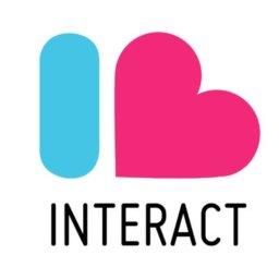IAB Interact