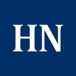HN Hospodárske noviny icon logo