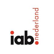 IAB NL icon