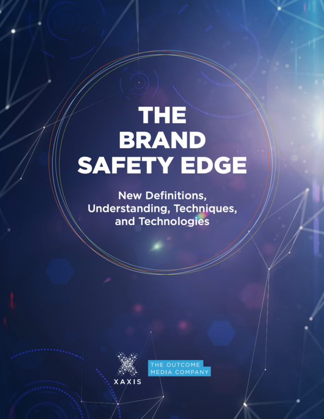 Brand Safety WP Cover