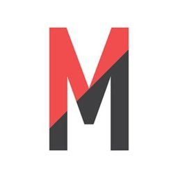 MobileMarketing icon logo