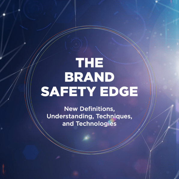 Brand Safety Edge Square