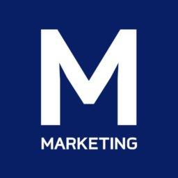 Marketing Interactive icon