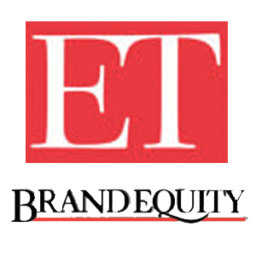 brand-equity-logo