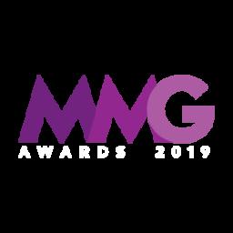 MMG-Awards-19-Logo-300px