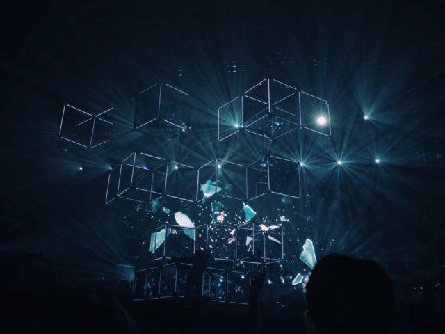 fabio-geometric