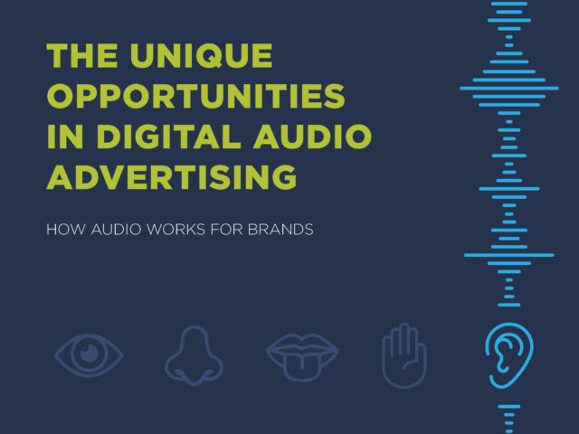 Audio Advertising Whitepaper_FEATURE