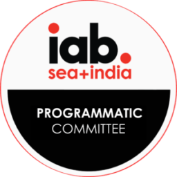 IAB-SEA-PROGRAMMATIC-COMMITTEE-300x300