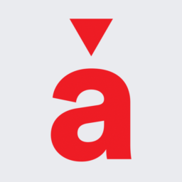 branding in asia icon