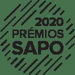 Prémios SAPO 2020