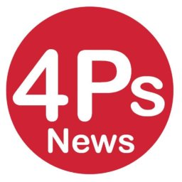 4ps news logo