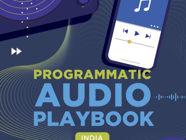 SQUARE - Audio WP-India