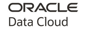 Oracle Data Cloud - logo