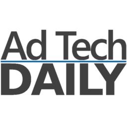 ad tech daily icon