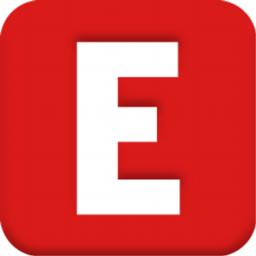 emerce icon