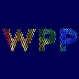 WPP twitter prof pic