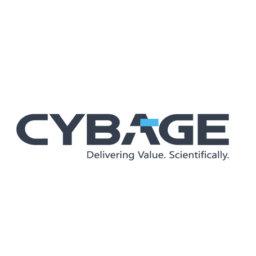 cybage logo