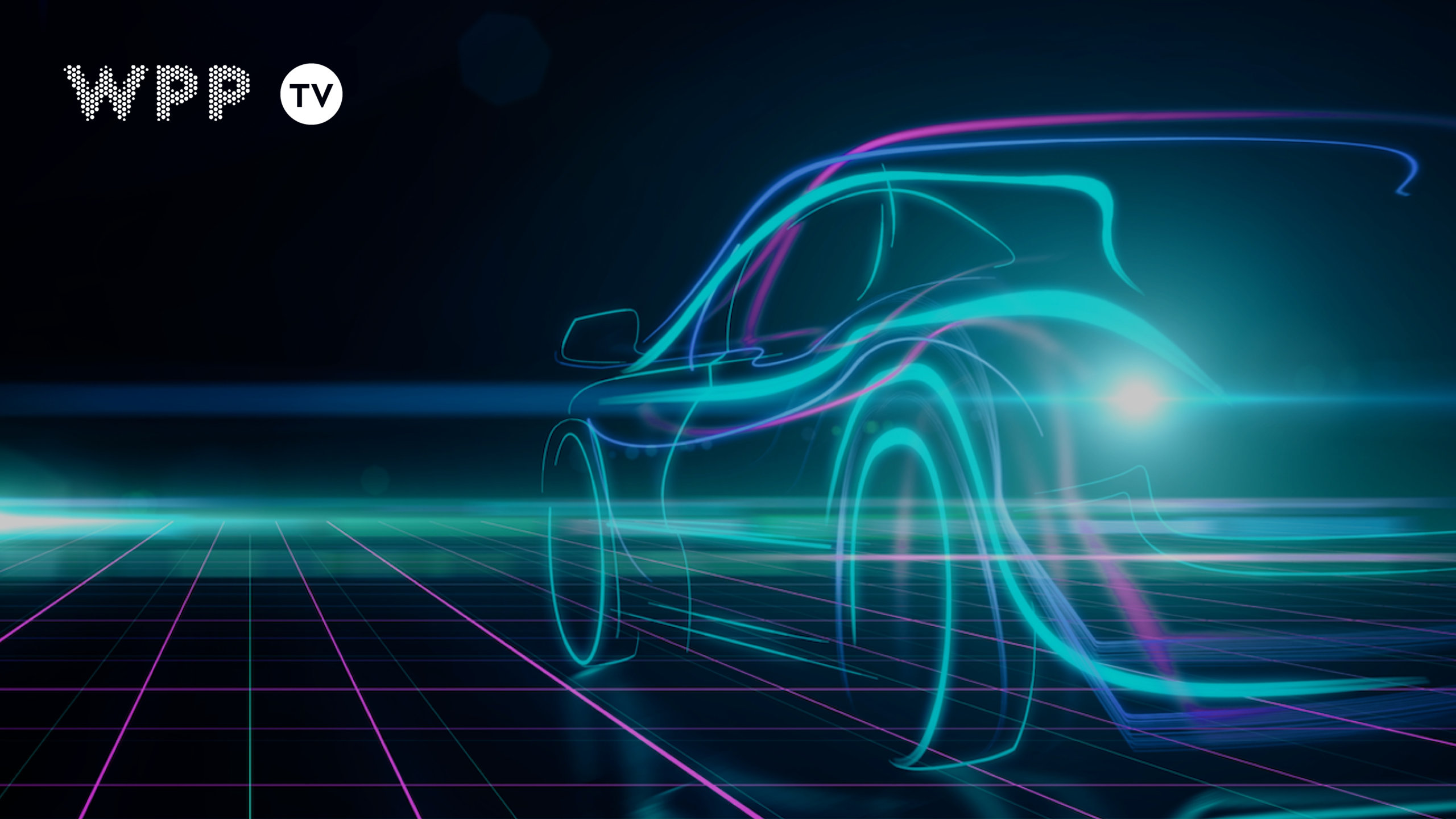 How Mobility-as-a-Service is Transforming the Auto Industry