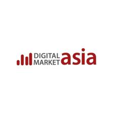 DigitalMarketAsia