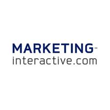 MarketingInteractive
