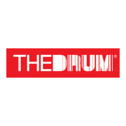 news-logo-thedrum